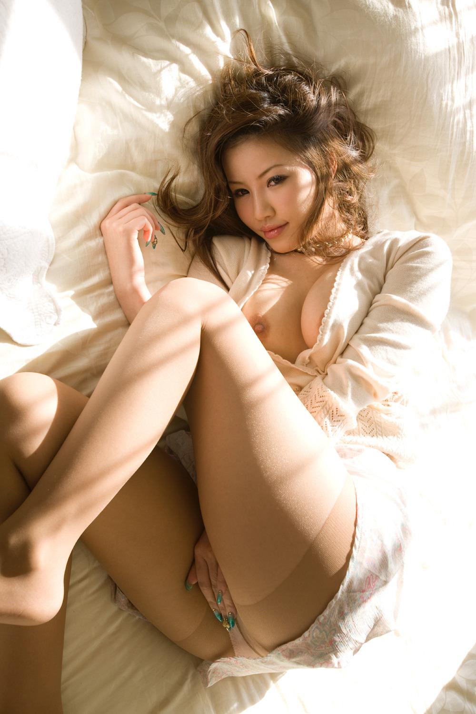 Эротически фото япония 16 фотография