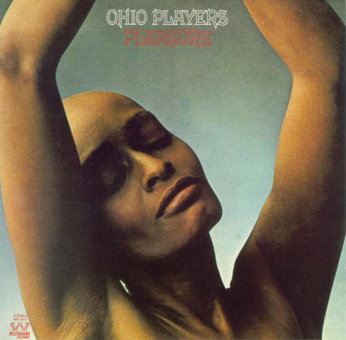Ohio Players - BeatSession 04|25|13 The Original Sample: Our Love Has Died by Ohio Players  This week's sample comes from Ohio…View Post