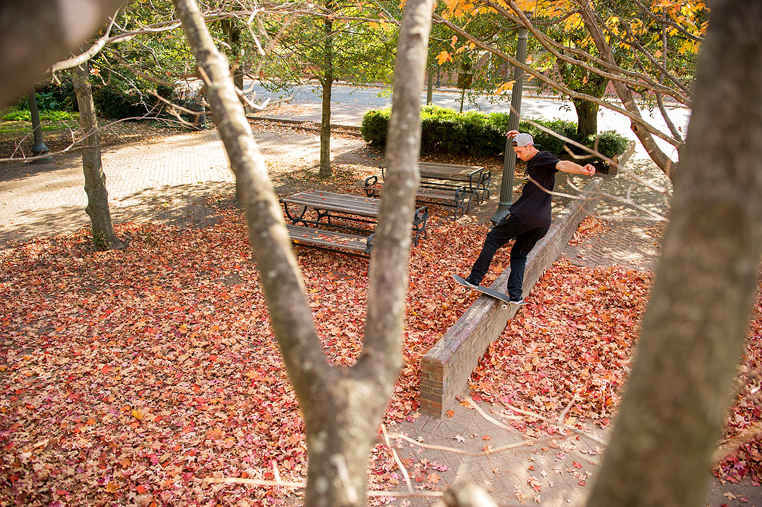 Walker Ryan-front board-Oct. 2012