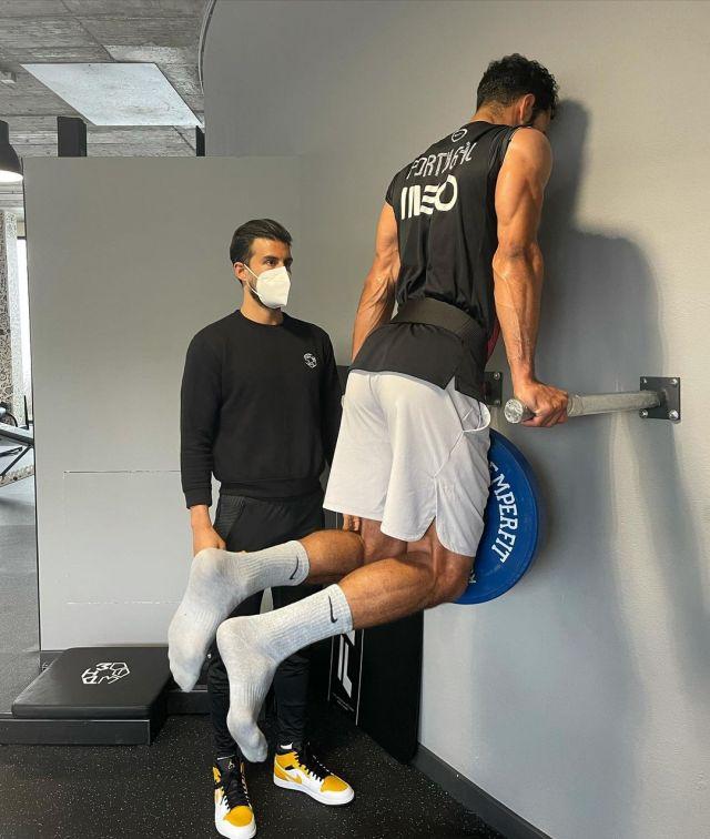 #gym#socks#training#stretching#TOP POST
