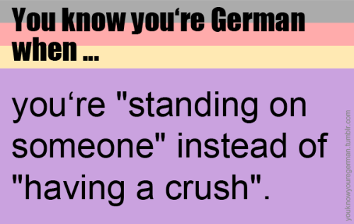 youknowyouregerman:  (Submitted by misstorresyeah)