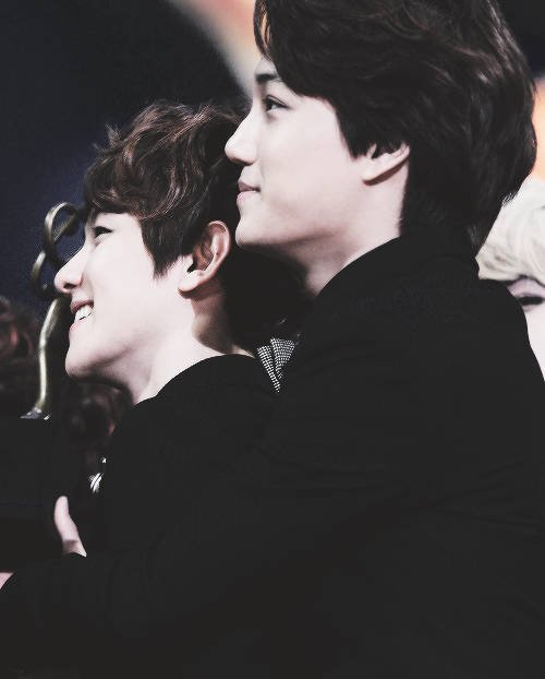baekai requested by: anonymous