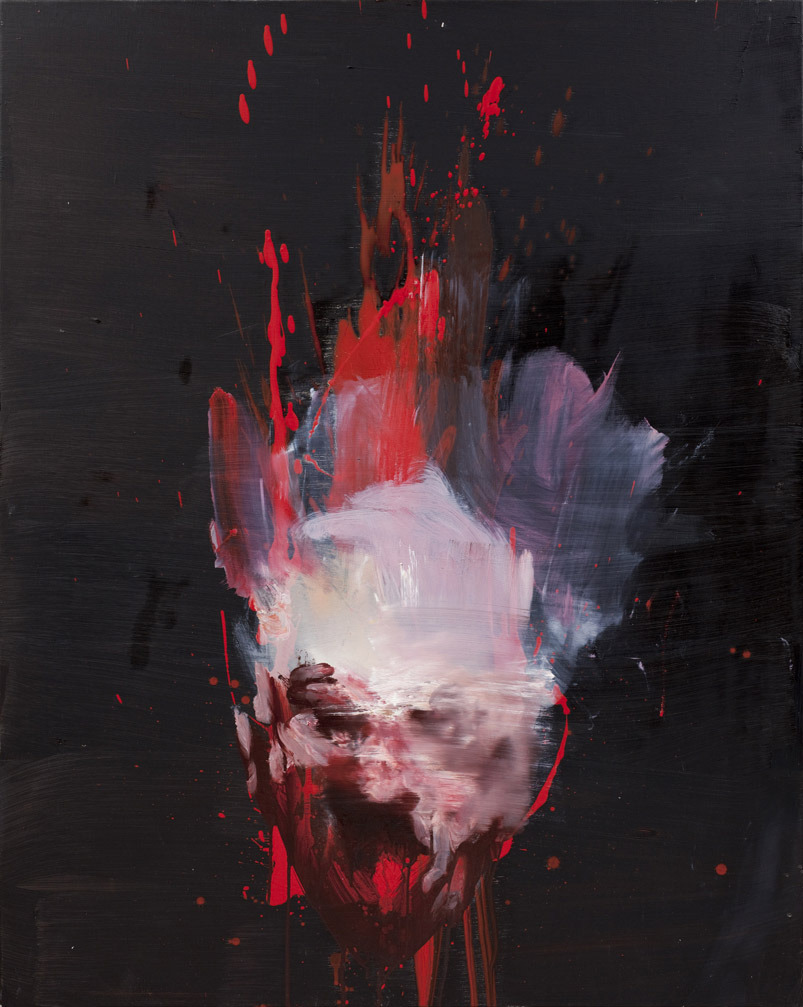 imprecise:  Antony Micallef