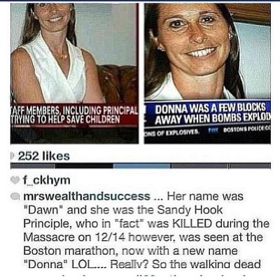 I wonder #sandyhook#boston#prayforboston#government #sad#pray#bombing