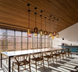 Marcio Kogan - Arquiteto