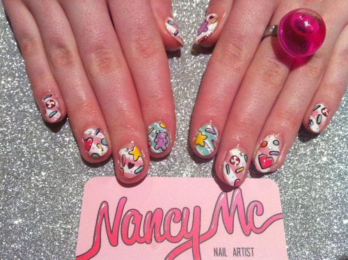 nancymcnails: