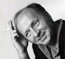 Literary Birthday - 21 May Happy Birthday, Harold Robbins, born 21 May 1916, died 14 October 1997 I won't leave any unfinished manuscripts. I'll live till I'm 200 years old, and I'll write all the stories that are in me. Put it on my tombstone: 'He finished his job and went home.' Robbins was an American author. He was one of the best-selling writers of all time, having written more than 25 best-sellers, and selling more than 750 million copies in 32 languages. Source for Image by Amanda Patterson for Writers Write