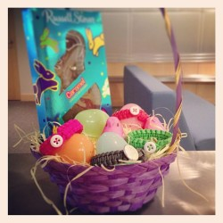 Add some #DoGood goodies to your #easterbasket w/ Peace Cord! Order today to get them in time & use #promocode SPR13 for 15% off! #easter #fairtrade #spring