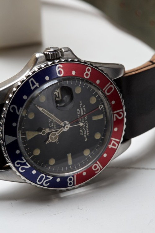 ethandesu:  GMT Out with the new, in with the old….