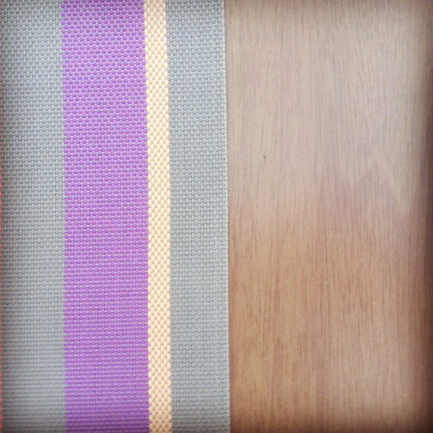 #stripes #texture #pattern #wood #fabric #minimal #minimalism #colorful #colorblocking #shapes #half