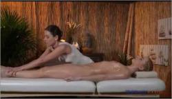 MassageRooms Ivy And Victoria XXX 1080p XXXtremes mp4