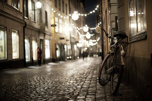lovelyjubblyphotosets:  Requested by lainwen~ Stockholm, Sweden