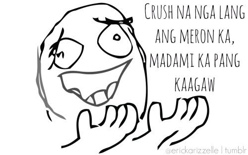 Bigti na Friend <///3 #Crush#Meme#TagsForLikes