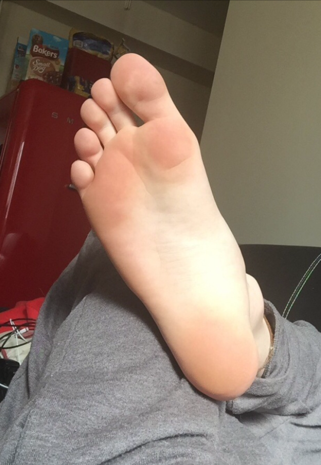 2018-12-30 19:25:03 - the best soles ive ever had on my face socksuckerlndn http://www.neofic.com