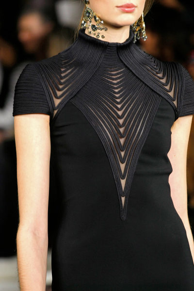 girlannachronism:  Ralph Lauren fall 2013 rtw details