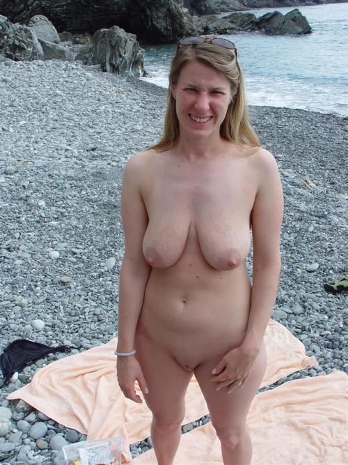 nude-public:   www.nakedbeach.us