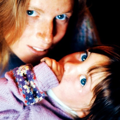 beatlegirlsworld:  The eyes are beautiful!