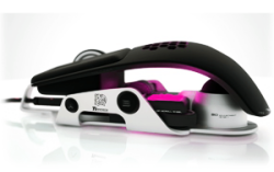 Top Gaming Mice Of 2013Almost everything you do in a gaming environment relies heavily upon the mouse capability to handle…View Post