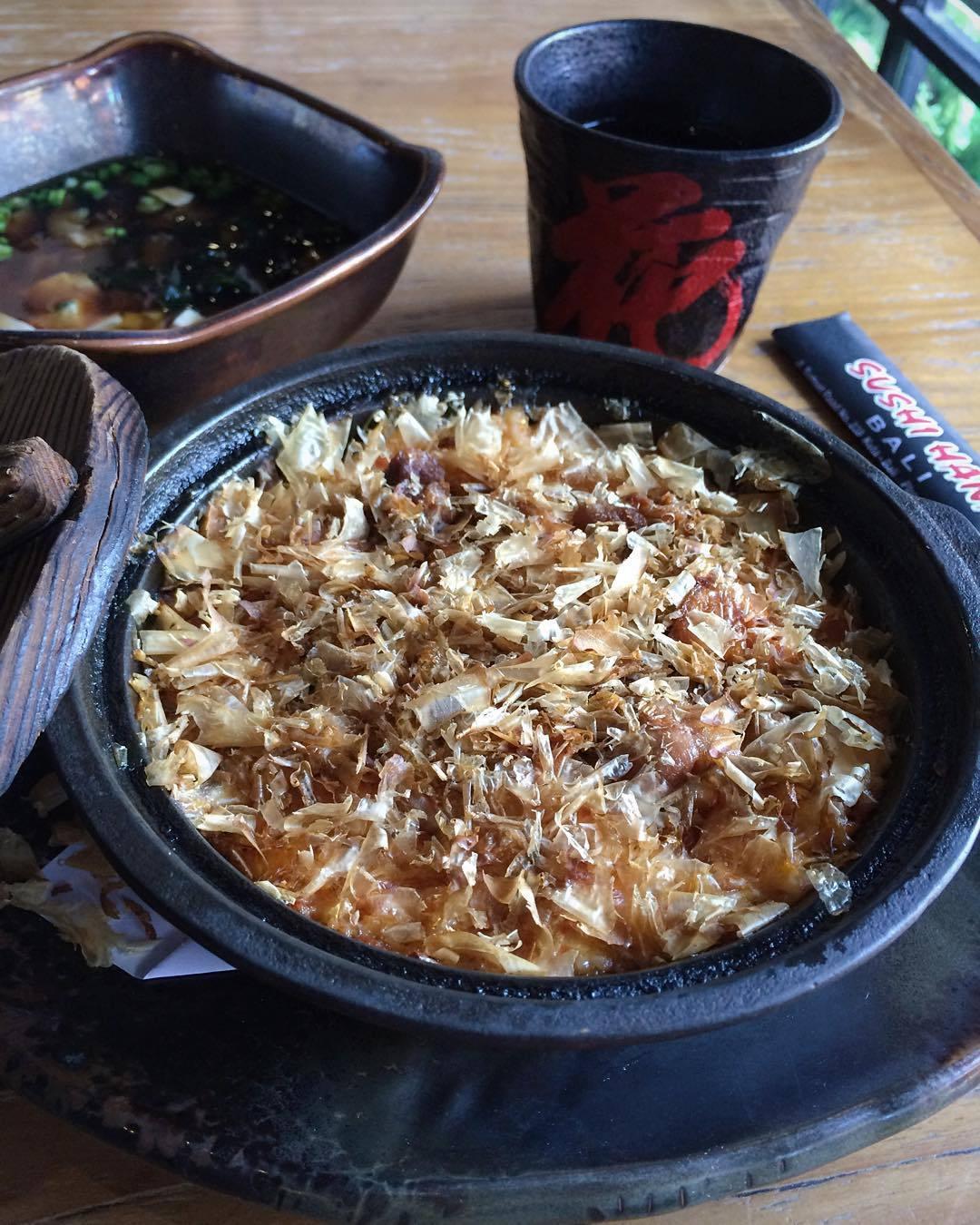 Untitled Follow Nyokepo Untuk Info Kuliner Enak Di Bali