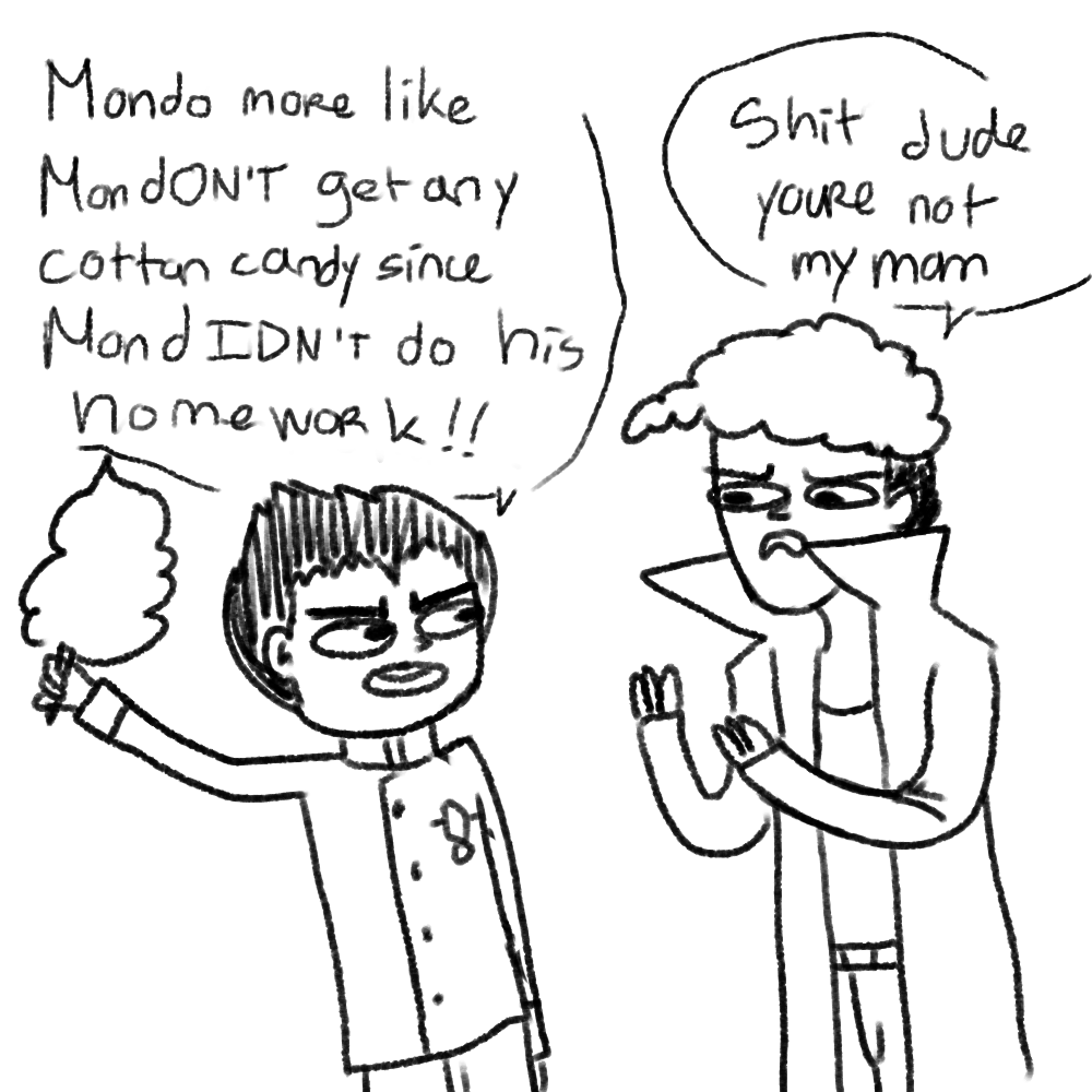 candy-crowbar:  oh no u mondi'nt