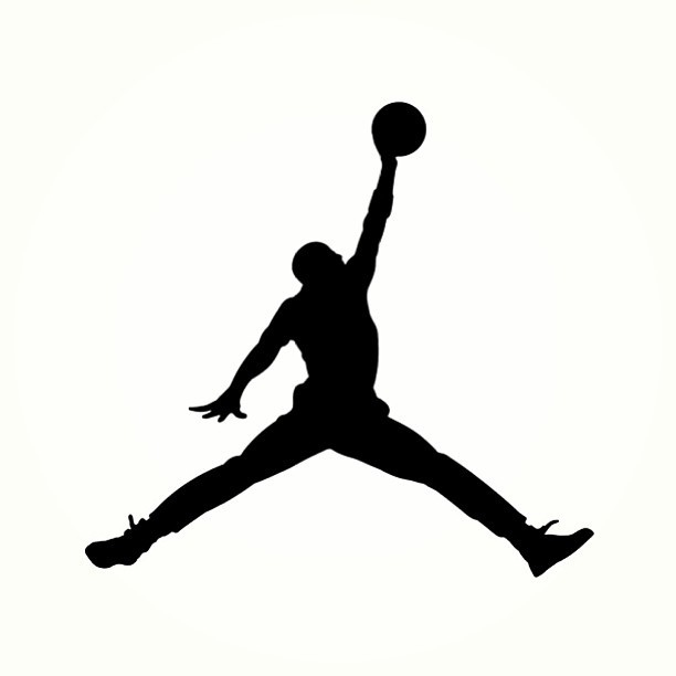 cdenis23:  #Michael #Jordan #greatest #of #all #time #6Rings #happy #50th #birthday #jumpman #basketball #chicago #bulls #washington #wizards #north #carolina #tarheels #dunk #allstar #best #mj