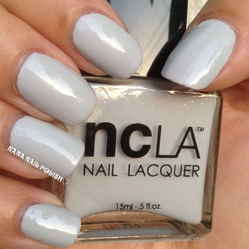 @shopncla •Downtown Dollface•
