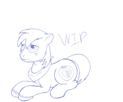 Look at this pone, this pone is amazing.