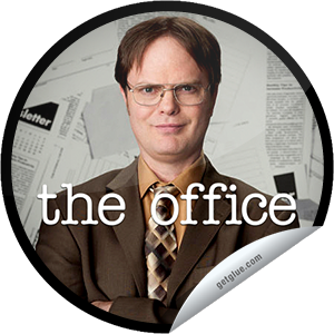 I just unlocked the The Office: The Farm sticker on GetGlue                      4437 others have also unlocked the The Office: The Farm sticker on GetGlue.com                  What really goes on at Dwight's family beet farm? Thanks for tuning in tonight! Keep watching The Office on Thursdays on NBC at 9/8c. Share this one proudly. It's from our friends at NBC.
