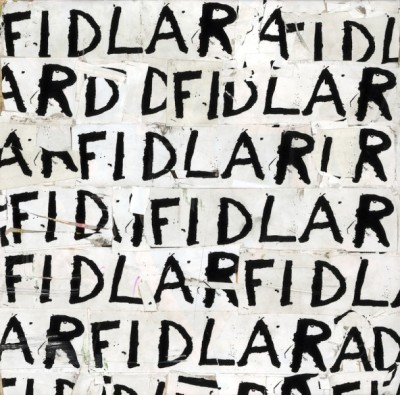 This is a little delayed, but this week on Sunday Stream we're airing FIDLAR's debut self-titled album. If you like what you hear, you can catch them on tour with Wavves over the next few months: http://www.spreaker.com/show/sunday_stream