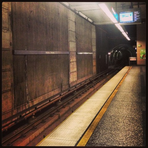 Public Transportation Adventures with @natalie0424! 🚊 #LA #metro #adventures #downtown #train