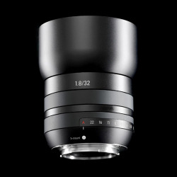 userdeck-zeiss-x-mount-lenses-wow