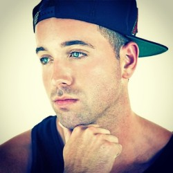 Yes please? #MikeStud #Sexy #Hott #BlueEyes #Okay #oopies #Rapper