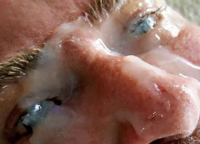 2019-01-01 15:24:37 - two eyes one huge load inthegayeyeonly http://www.neofic.com