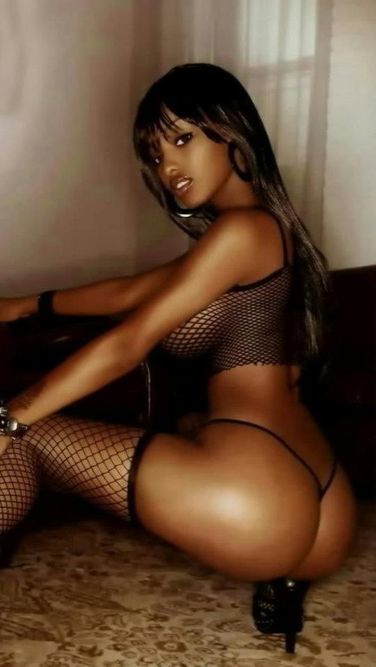 Young black pussy big booty girls on you tube  hot ebony black girls vidio sexy