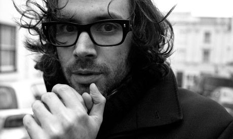 (via James Rhodes: 'Find what you love and let it kill you' | Music | guardian.co.uk)