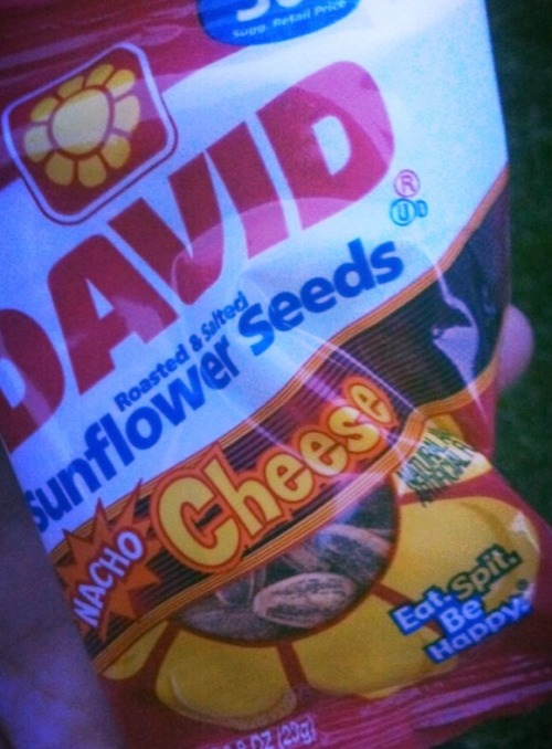 sensxal-bliss:  The BEST sunflower seeds.