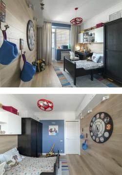 Квартира 95 М2