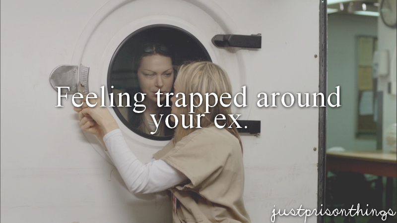 justprisonthings:  (Kind of) submitted by officialaphgermany.