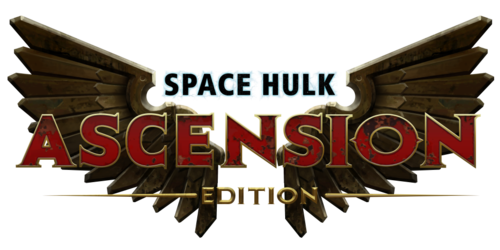 Space Hulk: Ascension Edition pre-orders open