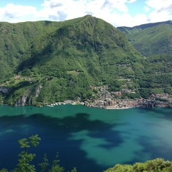 #lugano #switzerland