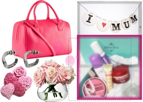 I love you mum por missmafef con Almabox