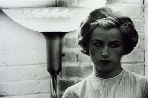 Cindy Sherman Untitled Film Stills