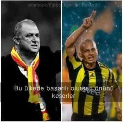 football futbol Alex de Souza Türkiye Fatih Terim