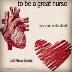 brittneythenurse:  ❤❤ #nurse #hospital #pediatric #pediatrics #homehealth #epic #love #amazing #lvn #run #heart #anatomy #great #texas #texaschildrenshospital #tch  #iphone #iphone5