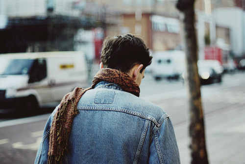 harrybr0ther:  sem título by Jack Toohey on Flickr.
