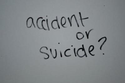 Suicidal on @weheartit.com - http://whrt.it/XHZmmY
