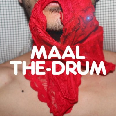 Maal A Goomba - Ashley's Intervention (The-Drum Remix)