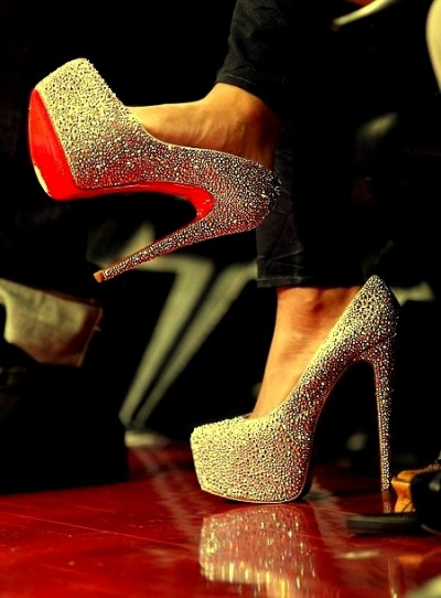 magalycavazos:  (1) shoes | Tumblr en @weheartit.com - http://whrt.it/ZhiJq4