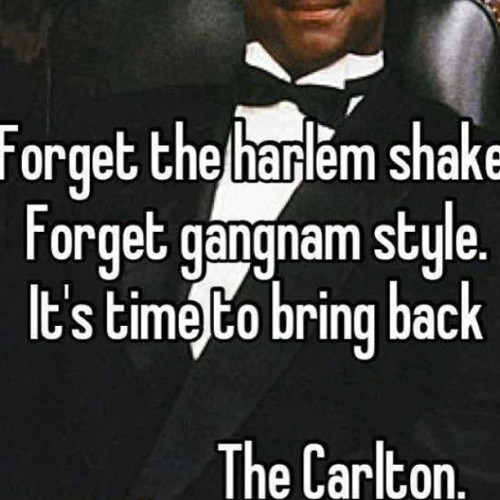 #thecarlton #willsmith #freshprince #dance #carlton #love