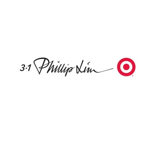 Phillip Lim for Target launching this September !